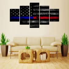 Home Decor Usa by Online Get Cheap Usa Flag Picture Aliexpress Com Alibaba Group