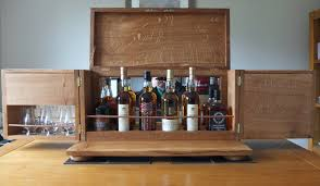 pint glass display cabinet the whisky display cabinet malt whisky reviews