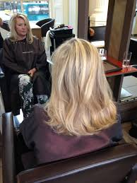 best hair colour over50s 49 best hairstyles for over 50s with a round face images on