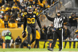 Nfl Tv Schedule Map Steelers Vs Packers Week 12 Game Time Tv Schedule Streaming