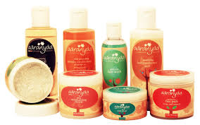 aaranyaa u2013 skin care naturally join hands with new u india u0027s