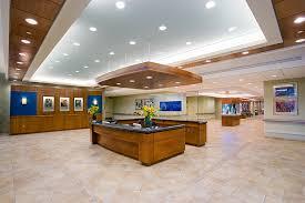 pji lobby reception u0026 family lounge u2014 design interior design