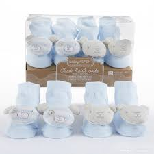 winter baby shower best gifts for a winter baby shower baby aspen