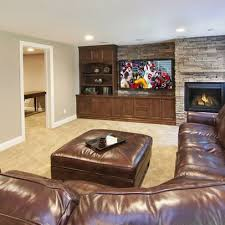 basement design ideas pictures remodel and decor dream home