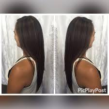 keune 5 23 haircolor use 10 for how long on hair babylight love looks an all over foil but only 15 foils