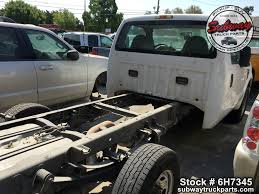 Ford Diesel Truck Parts - used ford f350 parts 2008 ford f350 xl 6 4l v8 diesel 2wd