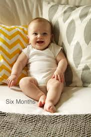 cooper is 6 months old today laurie jones home