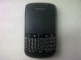 bb dakota kelebihan dan kekurangan blackberry dakota 9900
