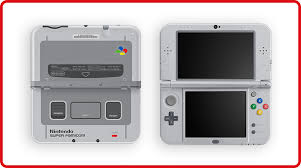 3ds xl amazon black friday deal nintendo selling limited edition new 3ds xl u0027s for only 99