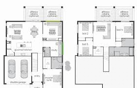 tri level house plans tri level house plans s inspirational split beautiful luxam tri