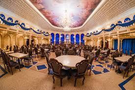 table service magic kingdom best 2018 dining plan counter service credit uses disney tourist blog