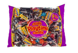 where to buy candy where to buy candy in bulk online for sweet deals