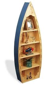 19 w2431 boat shelf woodworking plan medium