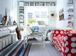 Ikea Home Decoration Ideas 9630