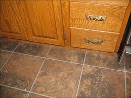 Floating Floor In Basement - kitchen most popular kitchen flooring home flooring ideas