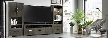 entertainment defehr furniture