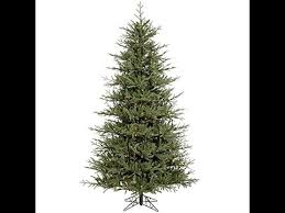 most real looking artificial tree 10ft
