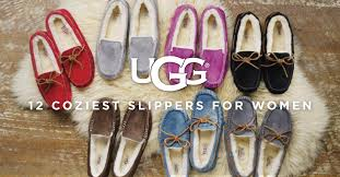 ugg womens dakota slippers sale 12 coziest ugg slippers for englin s footwear