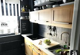 Inside Kitchen Cabinet Storage Ideas For Kitchen Cabinets Kitchen Cabinets Kitchen Ideas Cupboard