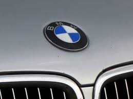 bmw logos automotive engineering