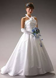 wedding dress korean sub indo free wedding dress korean subtitle indonesia