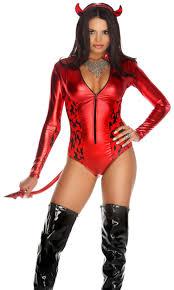 angel u0026 devil costumes forplay