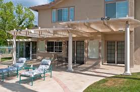 Stucco Patio Cover Designs Amazing Patio Covers Las Vegas Ultra Patios Las Vegas Patio Covers