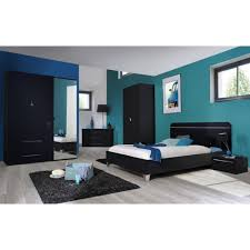 chambre a coucher complete adulte chambre complete adulte design lematelasfr vous offre un large