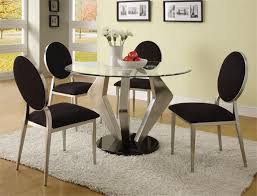 Rooms To Go Formal Dining Room Sets by Rooms To Go Formal Dining Room Sets With Dark Table And Dining