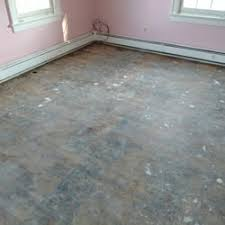 premier wood renewal 11 photos 16 reviews flooring basking