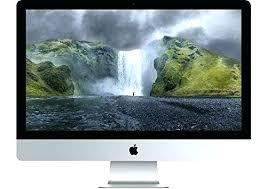 ordinateur de bureau asus pas cher ordinateur de bureau pas cher leclerc promo pc bureau pc bureau