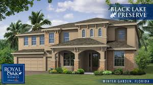 new homes in winter garden fl new home source