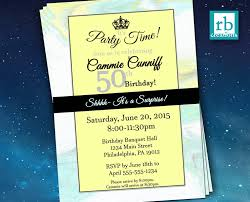 surprise party invitations surprise birthday invitation surprise