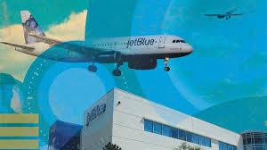 career pilot true blue for you too aopa