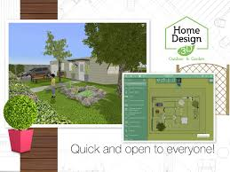 Free Home Design Software Ratings 100 Home Design 3d Data Cs468 Machine Learning For 3d Data