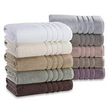 Wamsutta Duet Bath Rug Wamsutta Hygro Duet Bath Towel Collection Towels