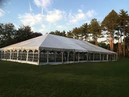 tent rentals island tent rentals