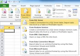 exle biography wikipedia connect microsoft excel to windows azure sql database technet