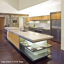flooring hardwood granite countertops baton