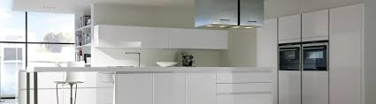 smart idea kitchen design fife showroom on home ideas homes abc