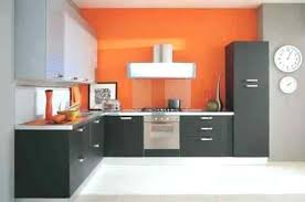 kitchen design in pakistan 2017 2018 ideas with pictures pakistani kitchen design 2018 design trend blue kitchen cabinets