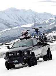 Dodge Ram 3500 Truck Cover - 2007 dodge ram 3500 winner winner winner photo u0026 image gallery