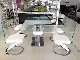 alin a chaise chaise alinea chaises salle à manger hd wallpaper pictures