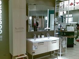 tapis de cuisine ikea salle inspirational credence salle de bain ikea credence salle