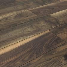 Balterio Laminate Flooring Laminate Flooring Balterio Wood Floors