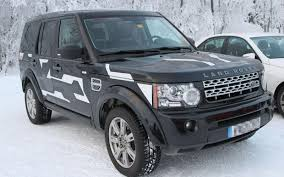 land rover lr4 black 2015 land rover lr4 information and photos zombiedrive