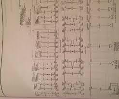speaker wiring diagram acurazine acura enthusiast community