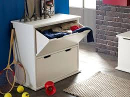 meuble bureau enfant meuble bureau enfant rangement enfant pratique la redoute with la