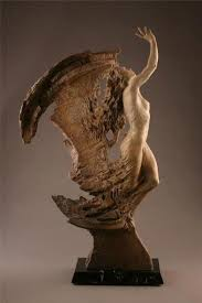 jpb wood carving collection martin eichinger sculpture