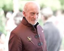 bureau vall lanester 15 of thrones photos that hint at season 4 storyline
